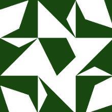 jmillman's avatar