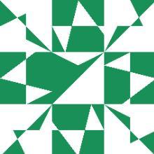 JMillz13's avatar