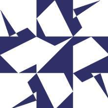 JMilnerK's avatar