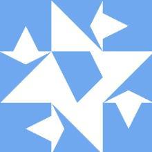 jmingarro's avatar