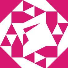 Jmironet's avatar