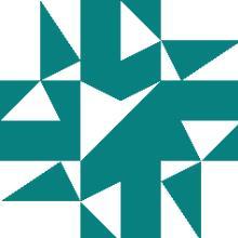 jmk75220's avatar