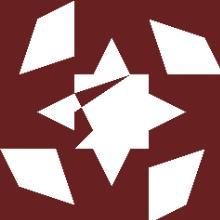 JMKCC's avatar