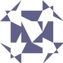 jmknapp80's avatar