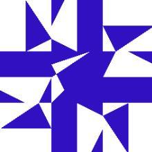 jmmm's avatar