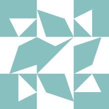JMMProcess's avatar