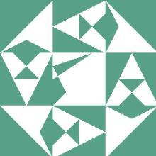 jmoir7092's avatar
