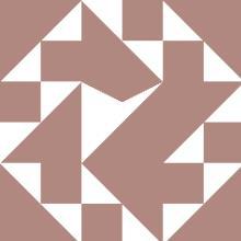 jmone's avatar