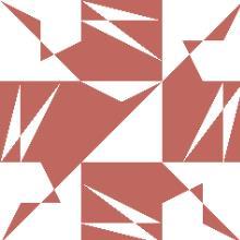jmonkey51289's avatar