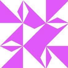 jmoore21's avatar