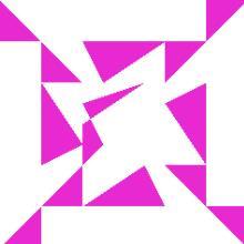 jmr60's avatar