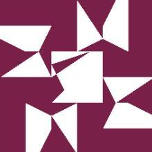 JMRM087346's avatar