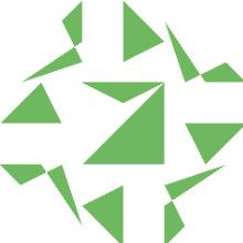 jmrober's avatar