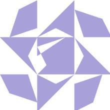 jmrut's avatar