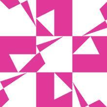 jms123123's avatar