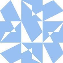 jms1st's avatar