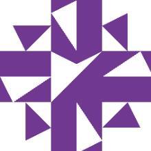 jmsarabia2's avatar