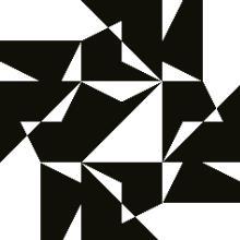 jmscriptguy's avatar