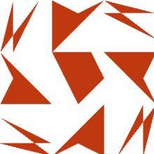 jmsigler2's avatar