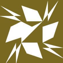 jmsrpjinc's avatar
