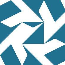 jmunozg01's avatar