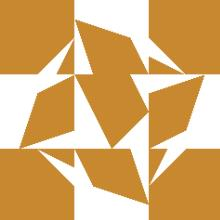 JMurphNE's avatar