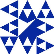 JMurphy85's avatar