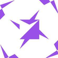 jmwebber78's avatar