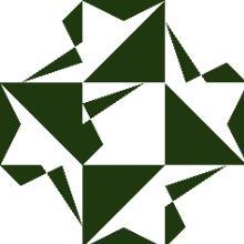 jn-biag's avatar