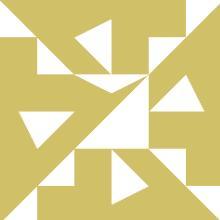 jn-page's avatar