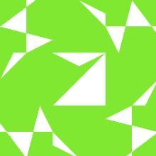 JN92's avatar