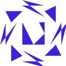 JNDBR's avatar