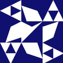 jne.rjr's avatar