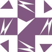 JNEKC's avatar