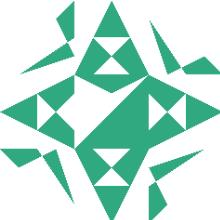 jneset's avatar