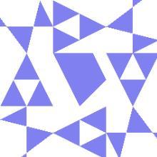 Jng.Kim's avatar