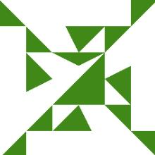 Jnick323's avatar