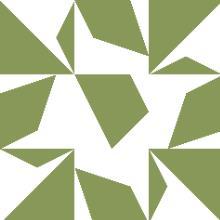 avatar of janivermicrosoft-com