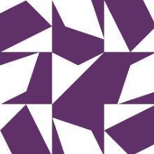 jnkjww's avatar