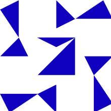 jnmatthies's avatar