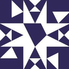 jnnvac's avatar