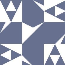 Jnome's avatar