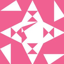 jnowjack's avatar