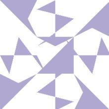 jnownes's avatar