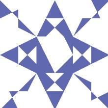 jnscollier's avatar