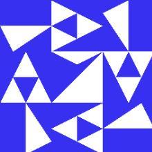 jnsnfl's avatar