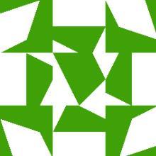 JnWayn's avatar