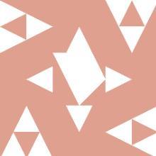 jnystrom2's avatar