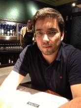 João Eduardo Sousa