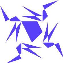 Jo0815's avatar